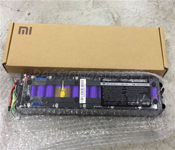 Xiaomi-Mijia-M365-Scooter-Battery-36v-7.jpg_350x350