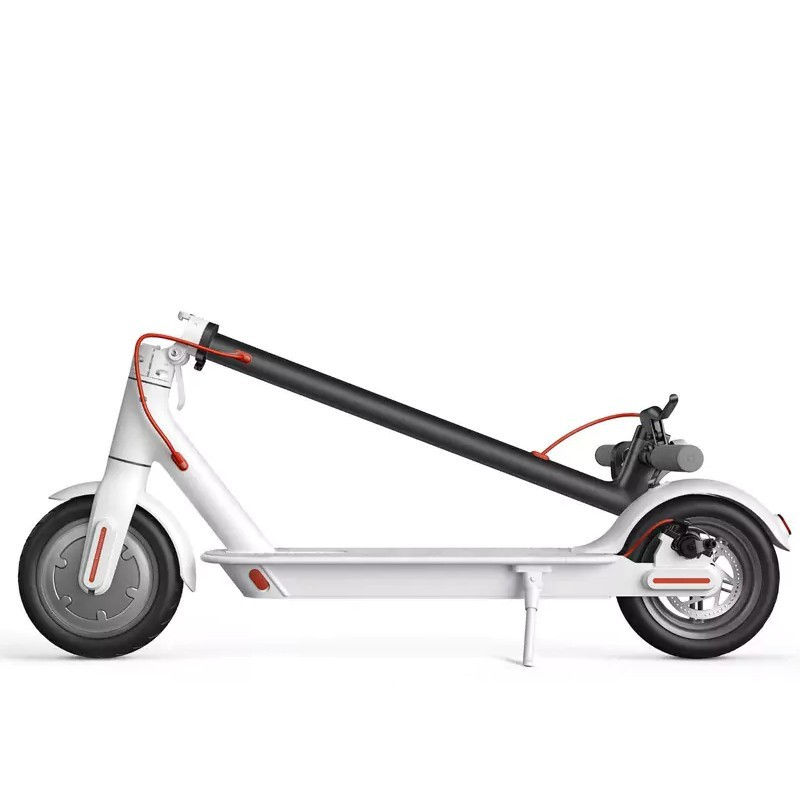 xiaomi_mi_electric_scooter_m365_blanco_02_ad_l