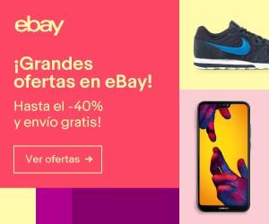 ebay.es_Ofertas_300x250