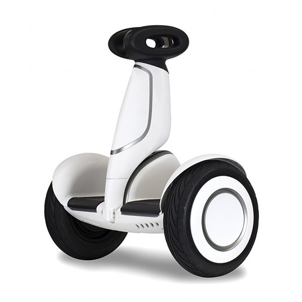 segway-ninebot-by-segway-miniplus-hoverboard-self-balanced-robot-electric-wheels